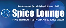 Spice lounge Indian Restaurant Watford